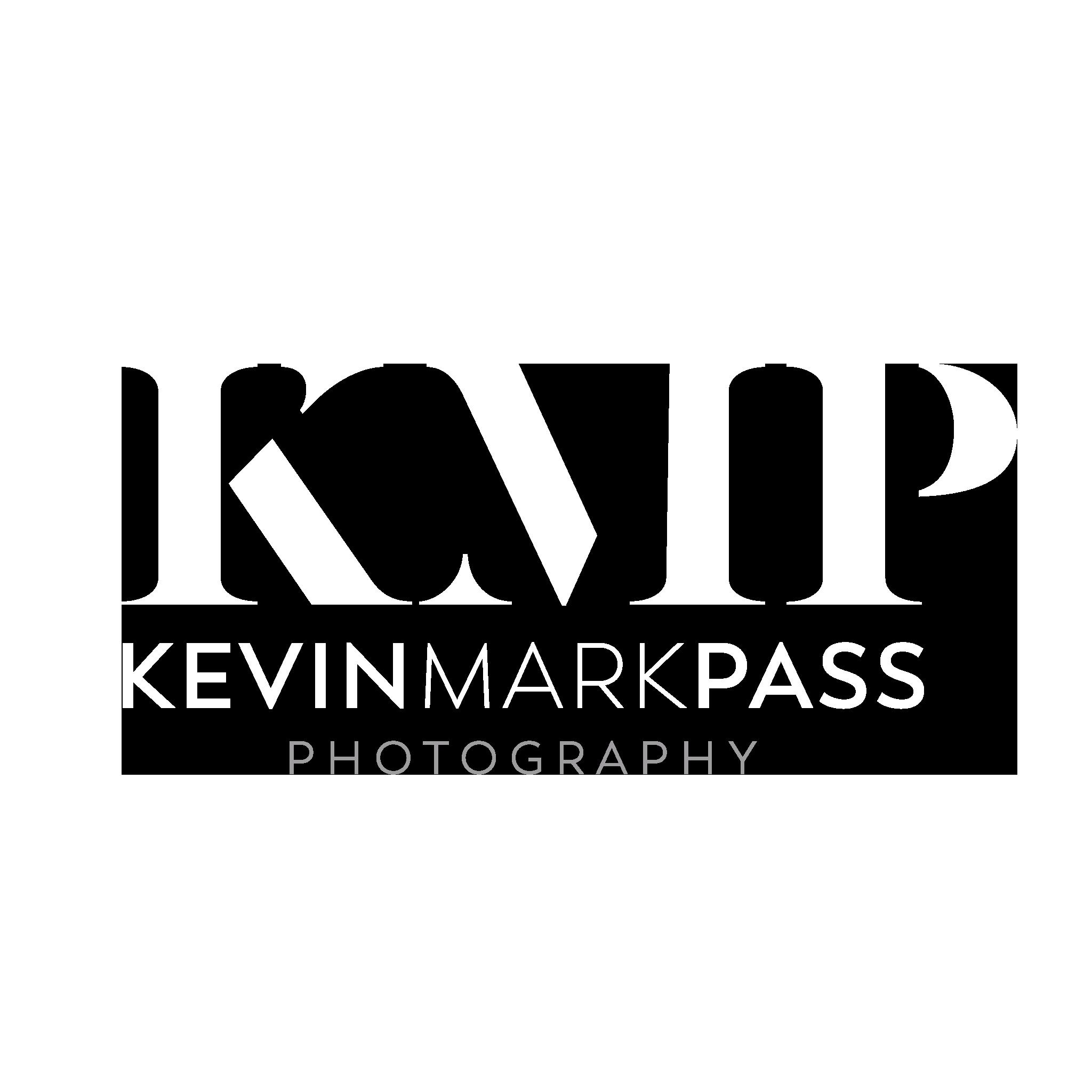 KMP FB_Profile2_2048x2048